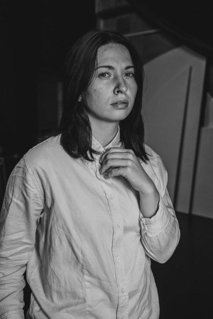 Наталія Кобізька