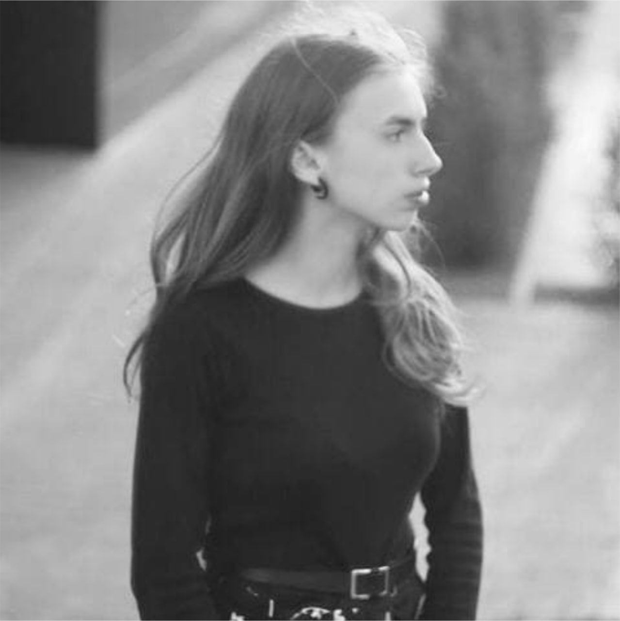 Аліна Герасименко