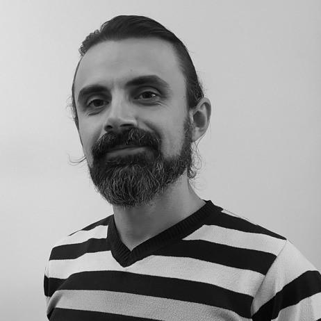 Богдан Стасюк