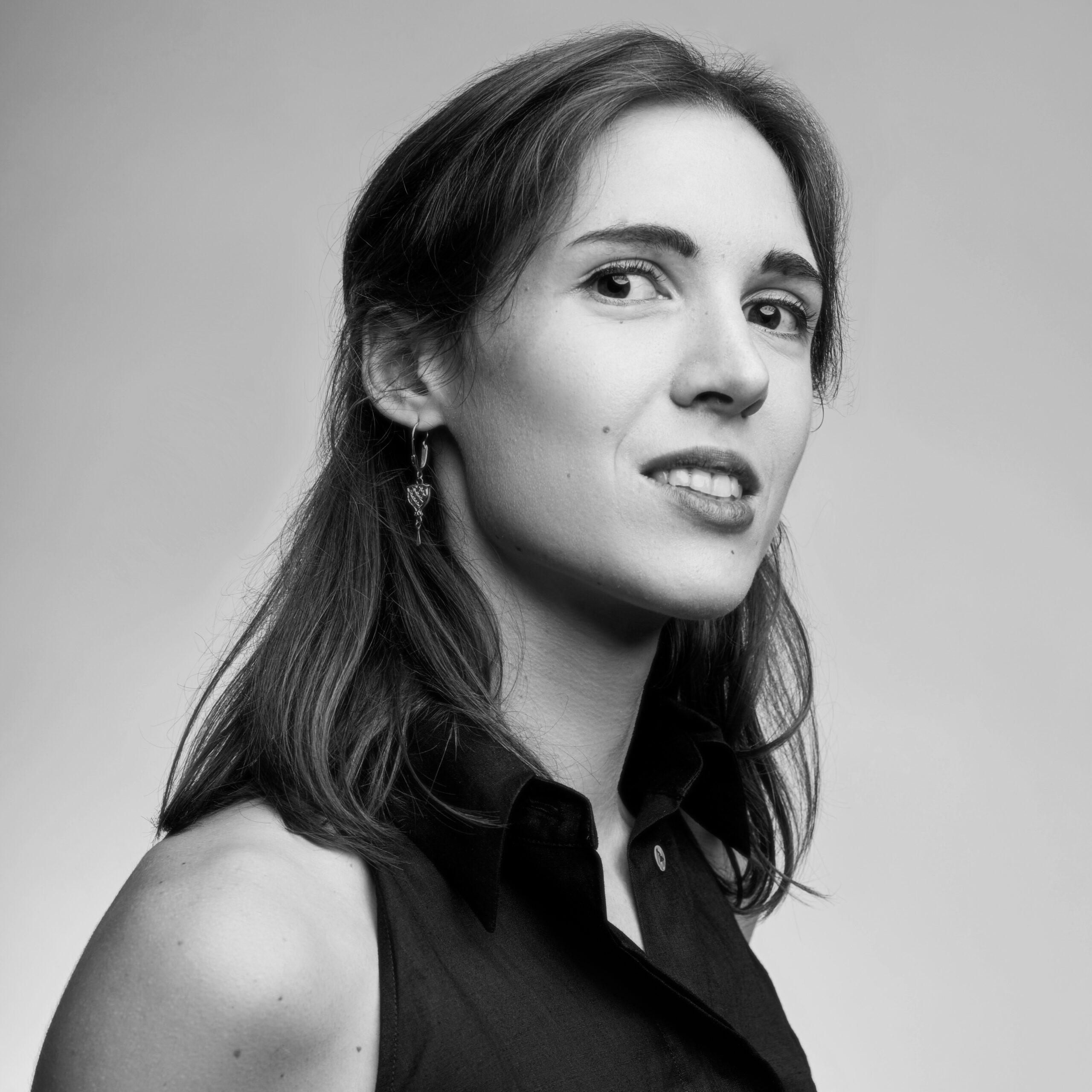Марія Хилько
