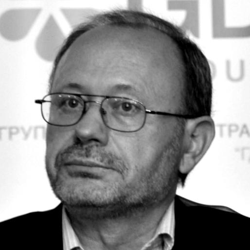 Петро Рихло