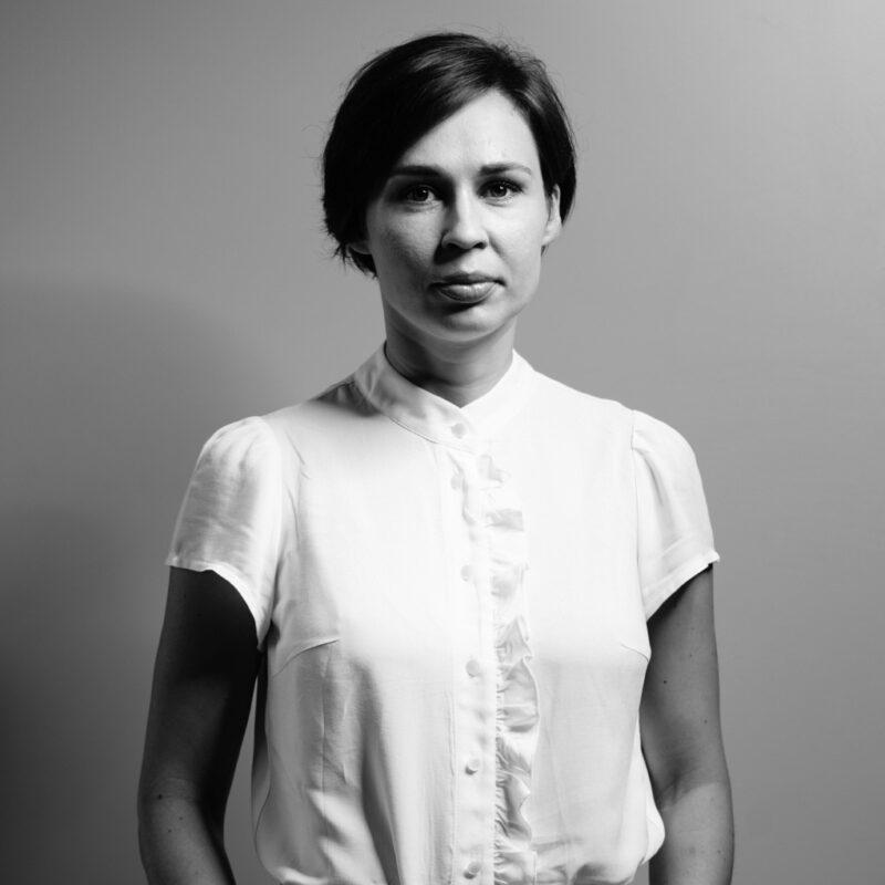 Софія Андрухович
